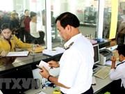 Alerta Vietnam sobre peligro de penetración de virus de Ébola