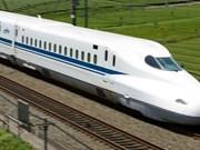 Vicepremier exhorta a realizar estudio prefactibilidad del ferrocarril Norte-Sur