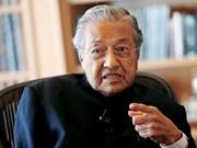 Malasia promete seguir siendo una nación favorable a las empresas