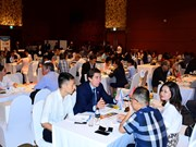 Vietnam: mercado atractivo para empresarios argentinos