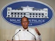 Filipinas se apresura a reforzar ejército para proteger territorios en el Mar del Este