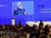 Cumbre de Seguridad de Asia ratifica importancia de cooperación internacional