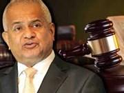 Monarquía malasia aprueba nombramiento de nuevo Fiscal General