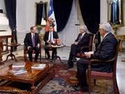 Vietnam y Chile impulsan lazos de amistad y cooperación