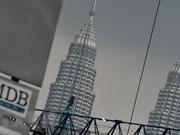 Renuncia gobernador del Banco Central de Malasia