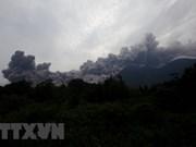 Vietnam expresa su solidaridad con Guatemala tras erupción volcánica