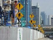 Economía de Indonesia podría enfrentar varios riesgos en 2019, según Ministra de Finanzas