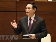 Reajuste de edad de jubilación responde a la demanda de la población, afirmó vicepremier vietnamita