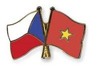 Ciudad Ho Chi Minh y la República Checa promueven cooperación en educación