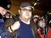 Malasia reabrirá embajada en Corea del Norte