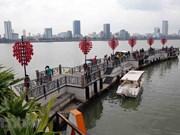 Ciudad vietnamita de Da Nang busca convertirse en un centro urbano inteligente y verde