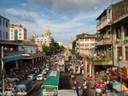 Tailandia establecerá un fondo para respaldar infraestructura regional
