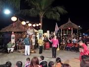 Celebran reconocimiento mundial a Bai Choi como Patrimonio Intangible de la Humanidad