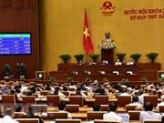 Ley de Seguridad Cibernética de Vietnam protege intereses de organizaciones y personas