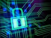 Ley de ciberseguridad coadyuva a garantizar ciberespacio seguro en Vietnam