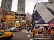 Aumentan ventas de empresas en Malasia  tras eliminación de impuestos a bienes y servicios