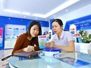Empresas de Vietnam y Japón impulsan lazos en telecomunicaciones y tecnología de la información
