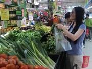Empresas vietnamitas se actualizan sobre  nuevas regulaciones del mercado sudcoreano