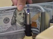 Alza del dólar no afectará la economía de Vietnam, evalúan especialistas