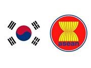 Vietnam participa en XXII Diálogo ASEAN- Corea del Sur