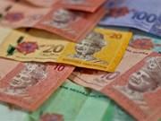 Nombran nueva gobernadora del Banco Central de Malasia