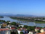 Vietnam y Sudcorea cooperan en planificación de ciudades verdes