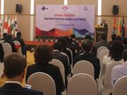 Consejo Ejecutivo de la Unión Postal de Asia y Pacífico se reúne en Vietnam
