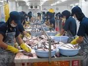 EE.UU. podría reconocer en corto tiempo  el sistema regulador del pangasius de Vietnam