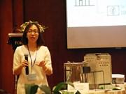 Fogones alternativos brindan beneficios económicos y ambientales a zonas rurales en Vietnam