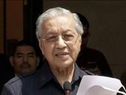 Malasia considera implementar  una política adecuada para trabajadores extranjeros