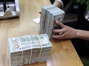 Continúa en ascenso flujo de remesas a Ciudad Ho Chi Minh