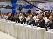 Promueven imagenes de Vietnam en provincia de China