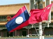 Laos autoriza proyecto millonario en provincia fronteriza