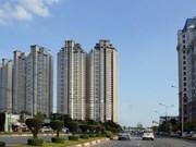 Economía de Ciudad Ho Chi Minh mantiene crecimiento en primer semestre