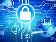 Ley de Seguridad Cibernética garantiza libertad de expresión de ciudadanos vietnamitas