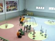 Celebrarán en Vietnam concurso internacional de robótica en agosto