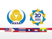Vietnam acogerá reunión 35 de la Asociación de Seguridad Social de la ASEAN