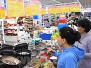 Índice de Confianza del Consumidor de Vietnam alcanza nivel récord