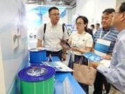 Vietnam aplica tecnología de cadena de bloques para favorecer la agricultura