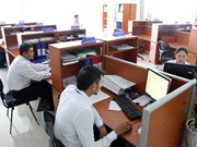 Vietnam estudia la aplicación de gestión del conocimiento
