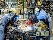 Empresas con inversión extranjera contribuyen con 20 por ciento del PIB de Vietnam