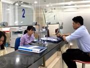 Acelera Vietnam administración pública electrónica