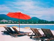Festival Marítimo Ba Ria-Vung Tau se celebrará en agosto