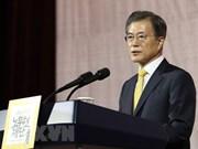 Empresas sudcoreanas buscarán oportunidades de negocios en Singapur
