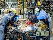 Actualizan a empresas sobre políticas de incentivos de inversión en Vietnam