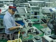 Adelantan futuro alentador para empresas procesadoras y manufactureras de Vietnam