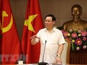Inflación de Vietnam se mantiene estable en primera mitad del año