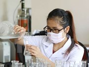 GII 2018: Vietnam es segunda economía más innovadora en el grupo de países de ingresos medianos bajos