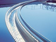 Industria acuática de Singapur registra alentador crecimiento