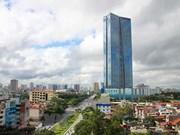 En Vietnam crecen reservas de Airbnb en 2017, según Grant Thornton